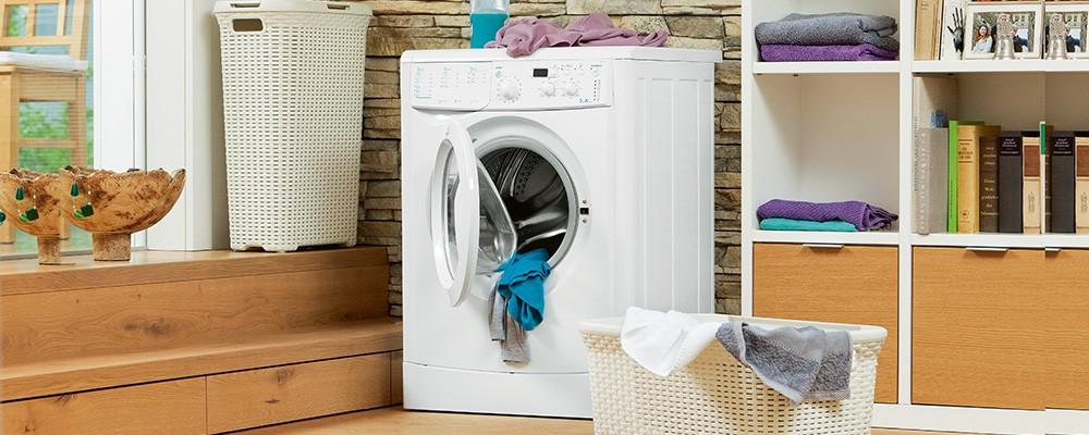 waschen trocknen b geln k che haushalt marktplatz interspar alles da da da. Black Bedroom Furniture Sets. Home Design Ideas