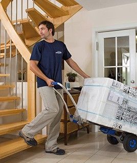 ger tezustellung service interspar alles da da da. Black Bedroom Furniture Sets. Home Design Ideas