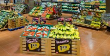 Mini Kühlschrank Interspar : Gemüsebauer summer lokale produzenten marktplatz interspar