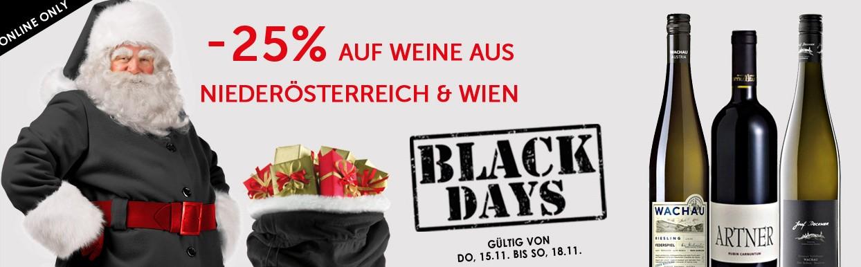 [interspar.at] Black Days online u Interspar do 18.11.2018
