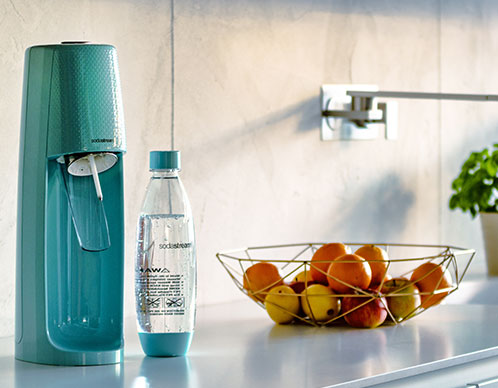 Sodastream_easy_498x388.jpg