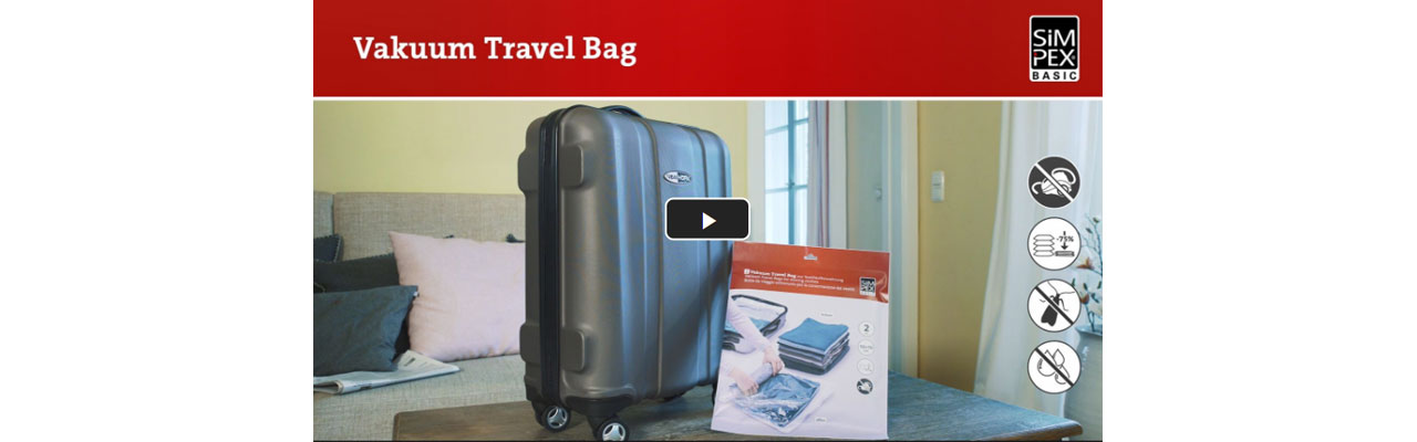 Bild-Video-Travelbag.jpg