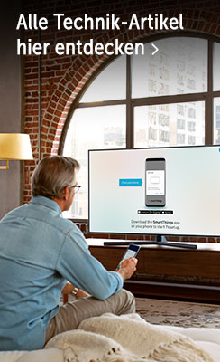Universal 1 Mt Kreative Beleuchtung Led Micro Usb Kabel Daten Sync Ladegerät Kabel Für Android Samsung Smart Gerät High Geschwindigkeit R20 Unterhaltungselektronik