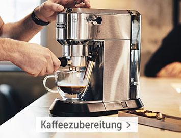 15bar Kaffeemaschine 2.Wahl Krups EA81R8 Kaffeevollautomat