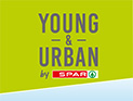 Young & Urban
