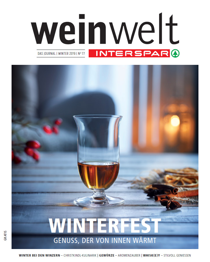 weinwelt-Journal-Winter-2019.jpg